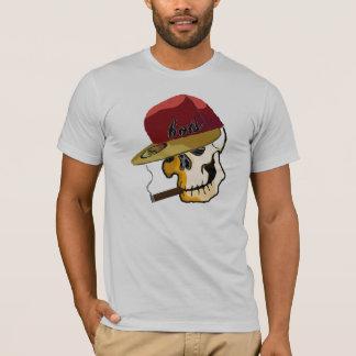 BOTShirt T-Shirt