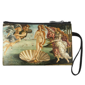 Botticelli Geburt der Venus-Renaissance-Vintagen