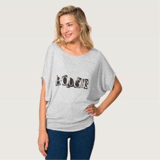 Bougie T-Shirt