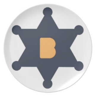 Bounty0x Platte Teller