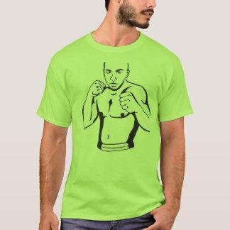 Boxen T-Shirt
