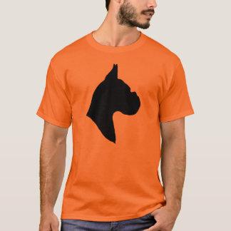 BOXER-DOG T-Shirt