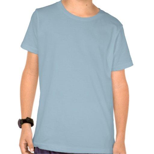 breakdancer Entwurf T-Shirts