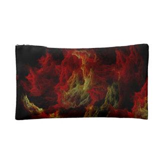 Brennen in der Hölle v2