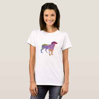 BretagneSpaniel T-Shirt