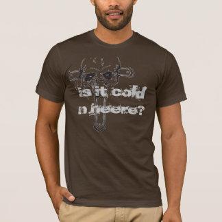 brikhouse HNO T-Shirt