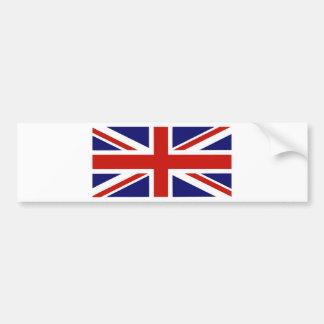 britishflag3.jpg autoaufkleber