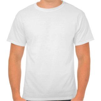 Bros bebauen den Enden-T - Shirt