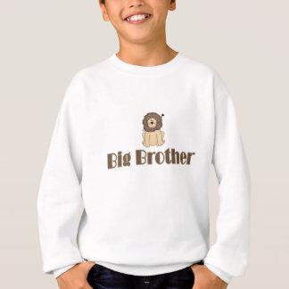 Bruder-Löwe Sweatshirt