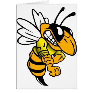 Bsaa gelbe Jacken unter 8 Karte