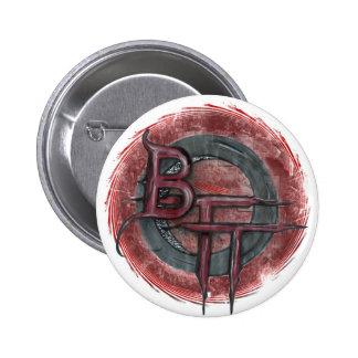 BTT Knopf Runder Button 5,7 Cm