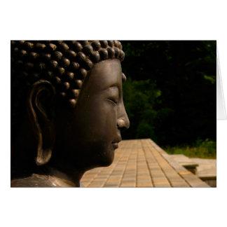 Buddha 4 karte