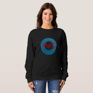 Bullauge Sweatshirt