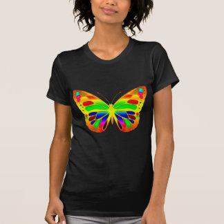 ButterflyWarrior 3 Shirt