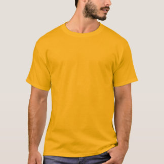 Buxton Mähen T-Shirt