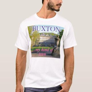 Buxton T - Shirt