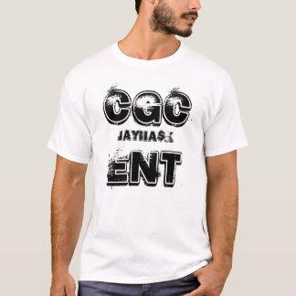 BVKA HNO, JAYHA$K T-Shirt