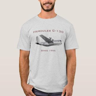 C-130 Herkules T-Shirt