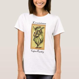 Cajun Kuntry T-Shirt