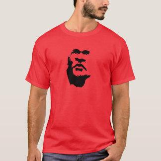 Cajun Shirt