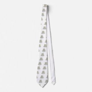 Cambria 1870 krawatte