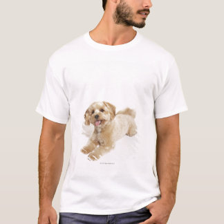 Canis familiaris T-Shirt