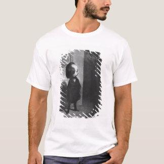 """Caricatures du Jour"", Karikatur von Victor Hugo T-Shirt"
