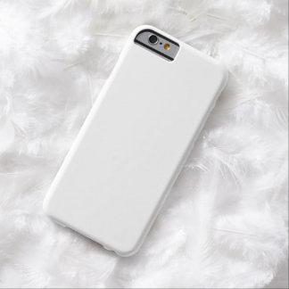 Case-Mate kaum dort iPhone 6/6s Fall