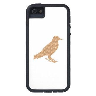 Case-Mate SCHERZT starkes Xtreme iPhone 5 Fall