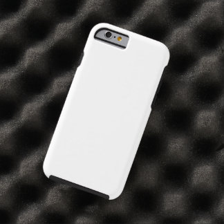 Case-Mate starker iPhone 6/6s Fall Tough iPhone 6 Hülle