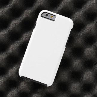 Case-Mate starker iPhone 6 Fall Tough iPhone 6 Hülle