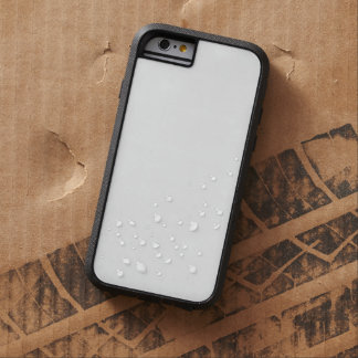 Case-Mate starker Xtreme iPhone 6/6s Fall