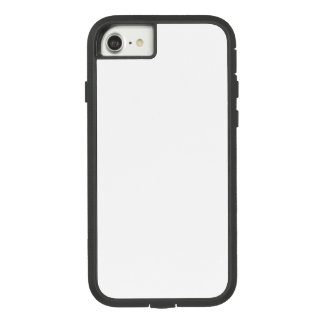 Case-Mate starker Xtreme iPhone 7 Fall