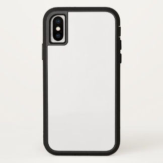 Case-Mate starker Xtreme iPhone X Fall