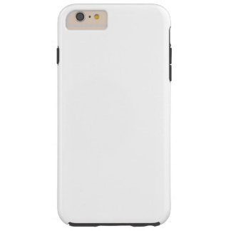 Case-Mate starkes iPhone 6/6s plus Fall Tough iPhone 6 Plus Hülle