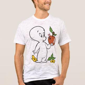 Casper Apple T-Shirt
