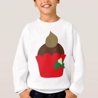 CBakingP8 Sweatshirt