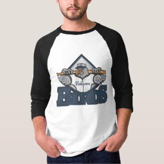 cerritos Unibaseball T-Shirt
