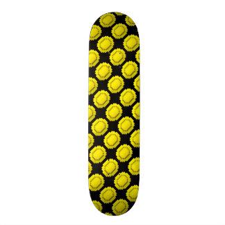 Cha Ching Personalisierte Skateboards