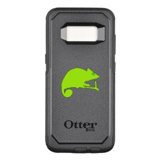 Chamäleon OtterBox Commuter Samsung Galaxy S8 Hülle