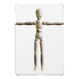 Charakter iPad Mini Schale