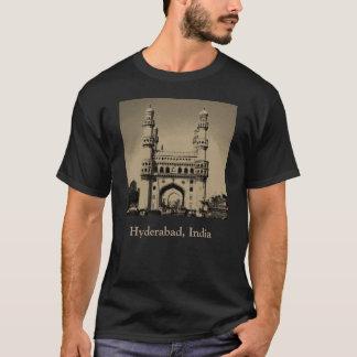 Charminar Moschee T-Shirt