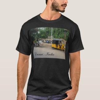 Chennai, Indien T-Shirt