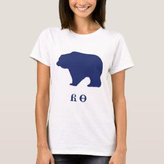 Cherokee Bär - Yonah T-Shirt
