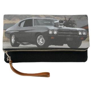 Chevy Chevelle Widerstand-Muskel-Auto 1970 Clutch