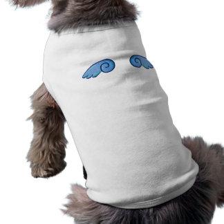 Chibi Flügel T-Shirt