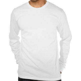 Chicagoland Uyf Joliet Raben Tshirts