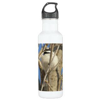 Chickadee 02 trinkflaschen