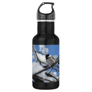 Chickadee Trinkflaschen