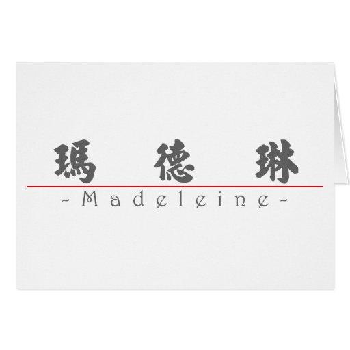 Chinesischer Name für Madeleine 21318_4.pdf Karten